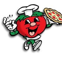 Fort Thomas Snappy Tomato Pizza