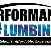 Sacramento Plumber Performance Plumbing