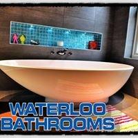 Waterloo Bathrooms