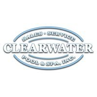 Clearwater Pool & Spa