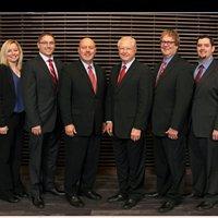 Larry K. Fox & Associates