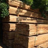 New Hampton Lumber