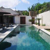 Villa Esperanto, Seminyak, Bali
