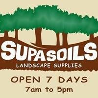 Supasoils Landscape Supplies