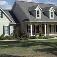 Stan Craig Custom Homes