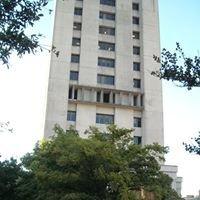 Aesthetic Dermatology  (MUSC) Medical University of South Carolina