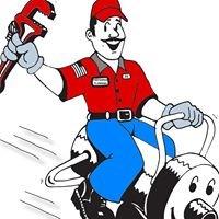 Preferred Plumbing & Drain
