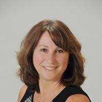 Lisa Mullen Realtor at Windermere Real Estate SoCal