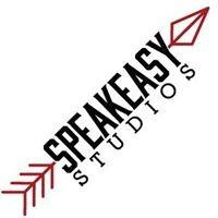 Speakeasy Studios