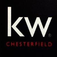 Keller Williams Realty Chesterfield