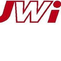 JWI Restoration and Construction