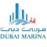 Properties in Dubai Marina