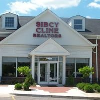 Sibcy Cline Montgomery Office