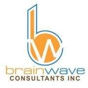 BrainWave Consultants Inc