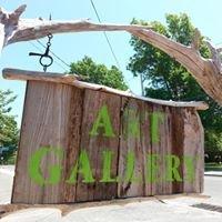 Handwerklab Art Gallery