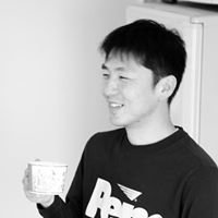 Living+ リノベーション+カフェ