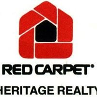 Red Carpet Heritage Realty