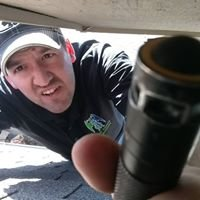 Pest Control Specialists Siouxland