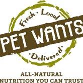 Pet Wants Columbus North