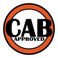 UTPB CAB