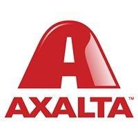 Axalta Powder Coatings EMEA