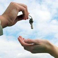 Consumer Credit Auditors, LLC