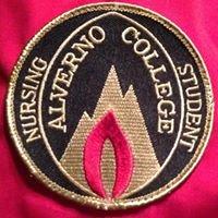 Alverno College School Of Nursing