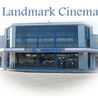 Landmark Cinemas at Landmark Recreation Center