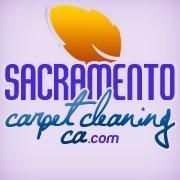 Sacramento Carpet Cleaning CA