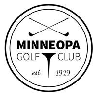 Minneopa Golf Club
