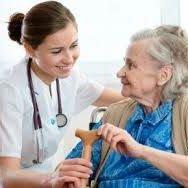 Hope Home Care