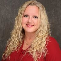 Northwood Realty Services- Lesli Bowlin