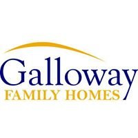 Galloway Family Homes
