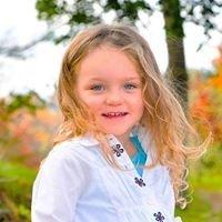 Ohiopyle Photography by Nikki Kruse