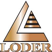 Loder Construction Inc