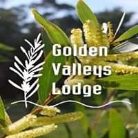 Golden Valleys Lodge