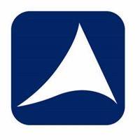 Assabet Advisors, LLC