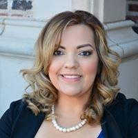Christina Becerra/Smart Realty Texas Realtor