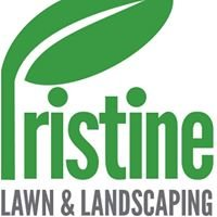 Pristine Lawn and Landscaping