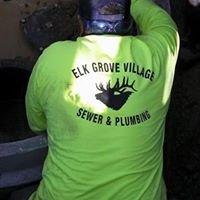 Elk Grove Village Sewer & Plumbing