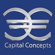 Capital Concepts, Inc.