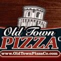 Old Town Pizza of Schaumburg