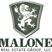 Malone Real Estate Group