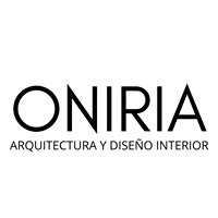 Oniria Arquitectura