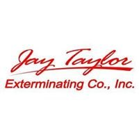 Jay Taylor Exterminating Co., Inc.