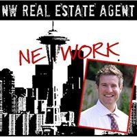 NW Real Estate Agent Network