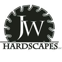 JW Hardscapes llc.