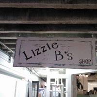 Lizzie B