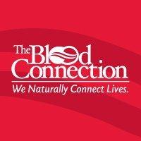 The Blood Connection Seneca