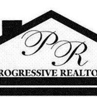 Progressive Realtors